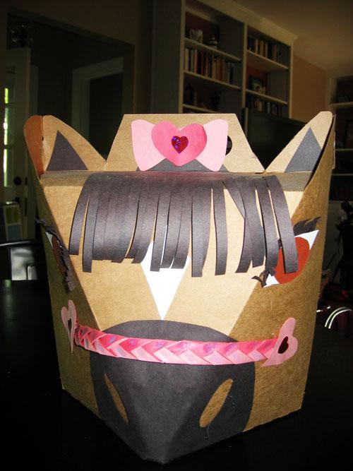panera bread valentine boxes001