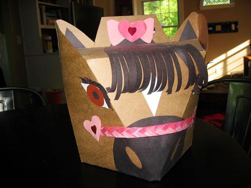 panera bread valentine boxes002