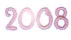 467585