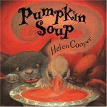 pumpkinsouphalloweenbooks