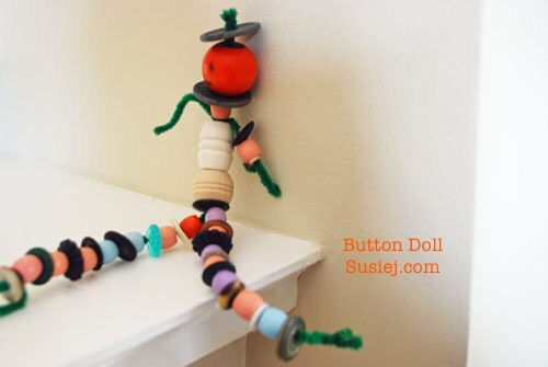 button doll susiej.com