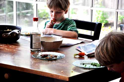 picky eaters1