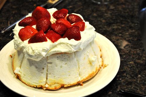 angelfood cake008