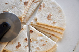 tortia chips004