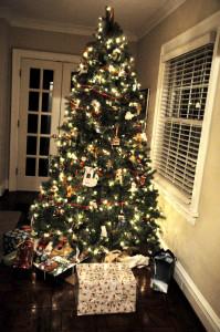 christmas eve2