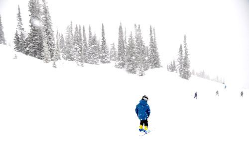 ski212