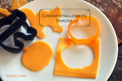 susiej halloween snacks Untitled-2