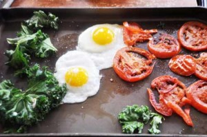 eggs and tomatoes001