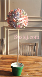 giant dum dum lollipop003