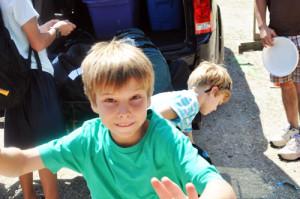 summer camp registration016