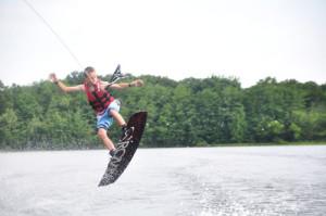 wakeboardbrownies010