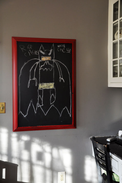 batman chalkboard004