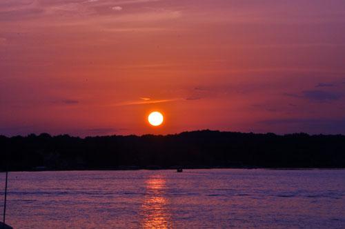 sunset30011