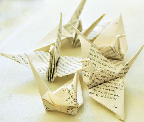 origami star cranedsc_0035