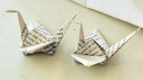 origami star cranedsc_0036