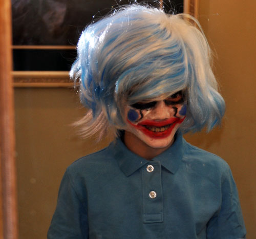 clown003