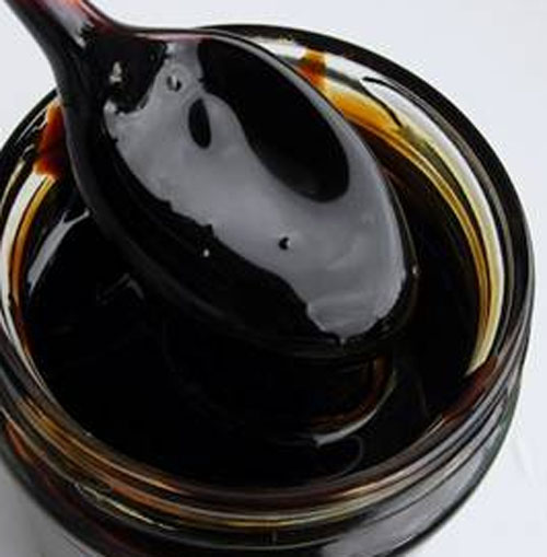 susiej molasses001
