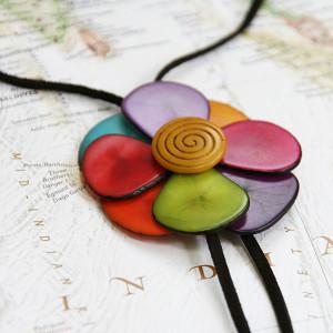 muichik.color_.fl_.neck_.map_-600x600