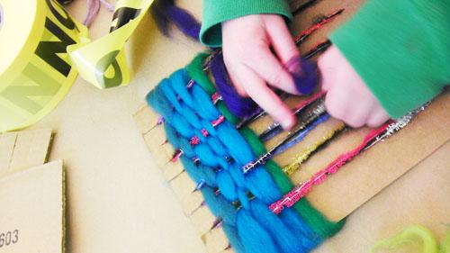 weaving006