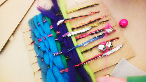weaving008
