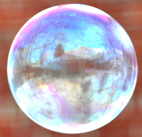 frozen bubbles001 - Copy