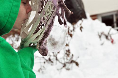 frozen bubbles003