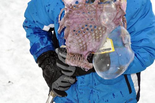 frozen bubbles005
