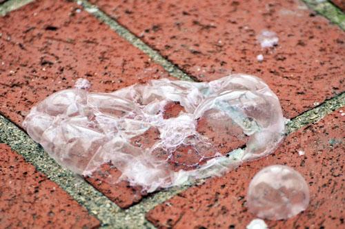 frozen bubbles012