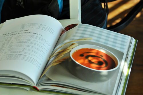 paul gayler soup005