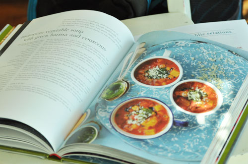 paul gayler soup007
