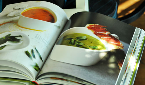 paul gayler soup011