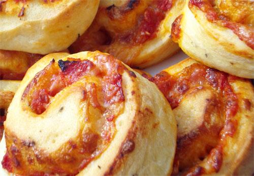pizza pinwheels002