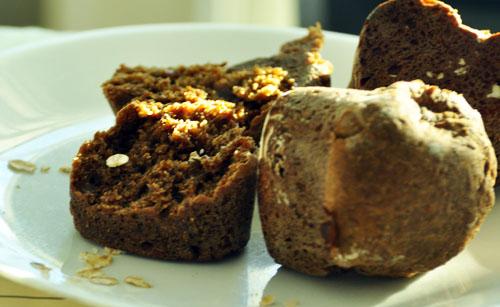 sourdough cheesecake bread4