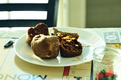 sourdough cheesecake bread5