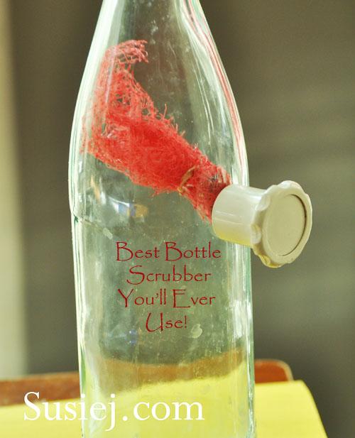 dig magnetic bottle scrubber002