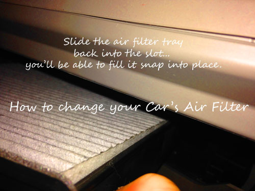 airfilter289