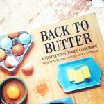 backto butter286