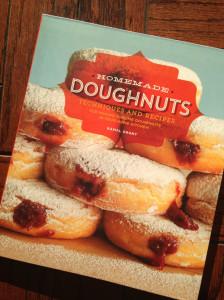 doughnuts287