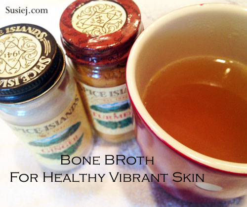 bone brothbone brothIMG_5136