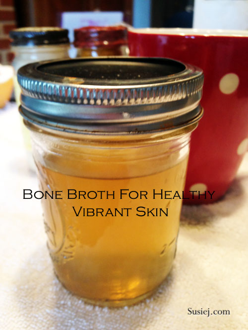 bone brothbone brothIMG_5149